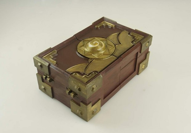 3d_printed_hearthstone_box_by_julien_de_muyter_6