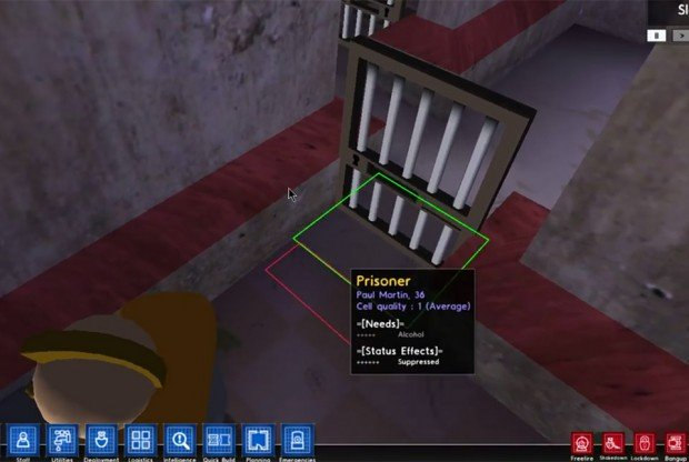 3d_prison_architect_1