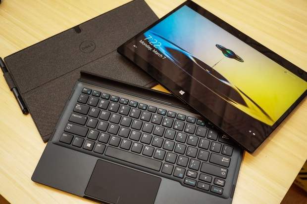 Dell_XPS_12_2-2