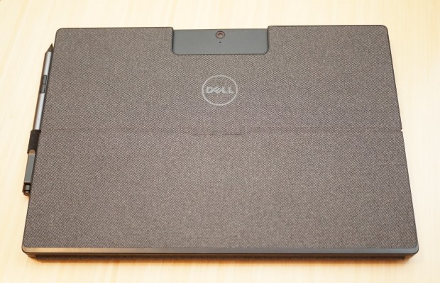 Dell_XPS_12_2