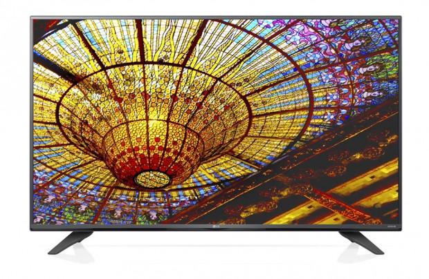 LG-Electronics-70UF7700-70-Inch-TV