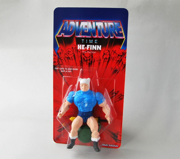 adventure_time_he_finn_1a