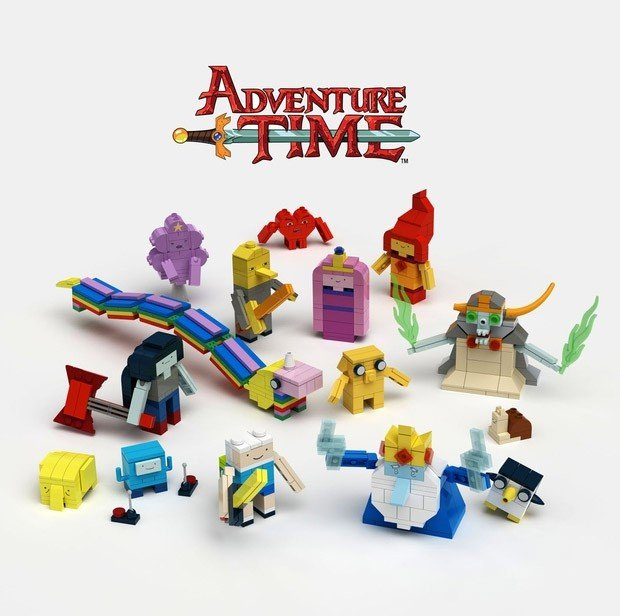adventure_time_lego_set_1