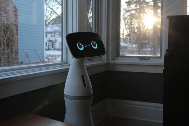 aido_home_robot_1