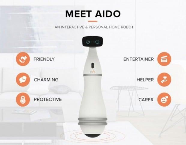 aido_home_robot_2