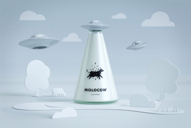 alien_abduction_milk_1