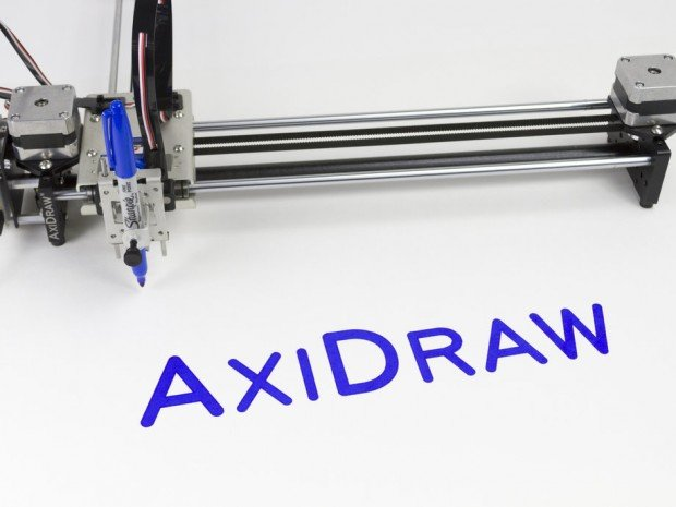 axidraw_2