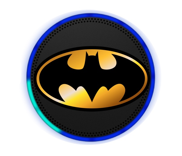 batman_echo_1