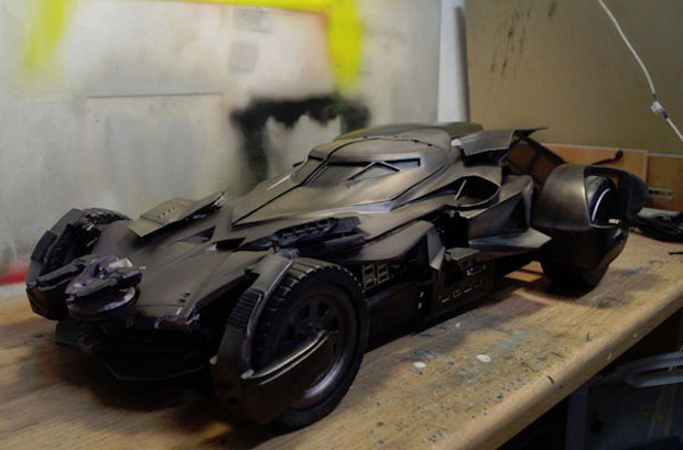 batmobile_casemod_1