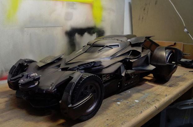 batmobile_casemod_1