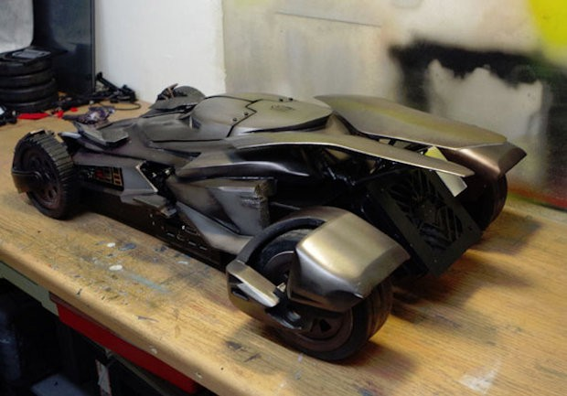 batmobile_casemod_4