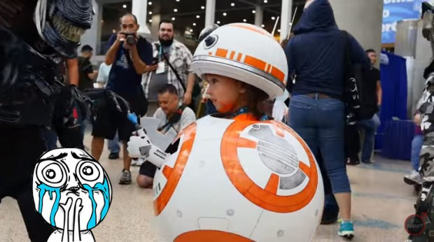bb8-cosplay-1
