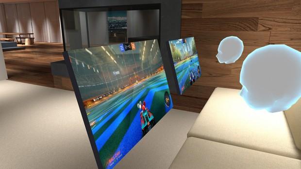 bigscreen_virtual_reality_screen_sharing_1