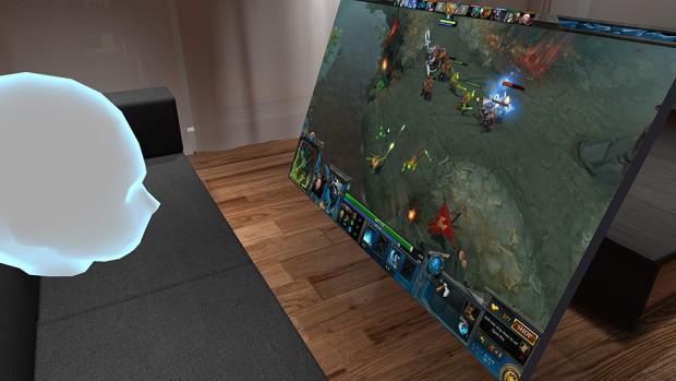 bigscreen_virtual_reality_screen_sharing_2