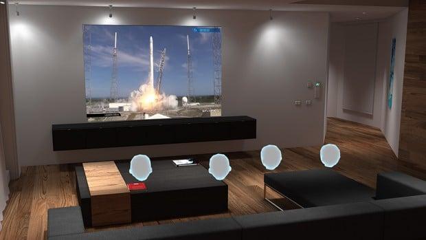 bigscreen_virtual_reality_screen_sharing_3
