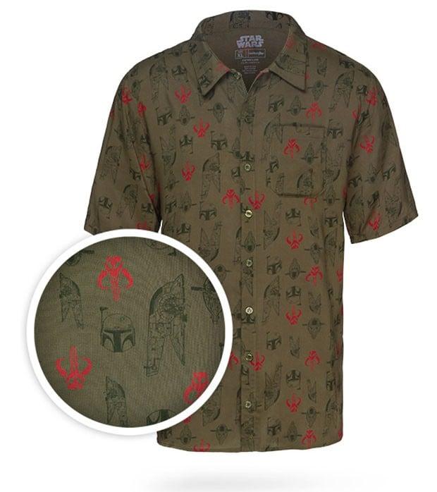 boba-shirt-1