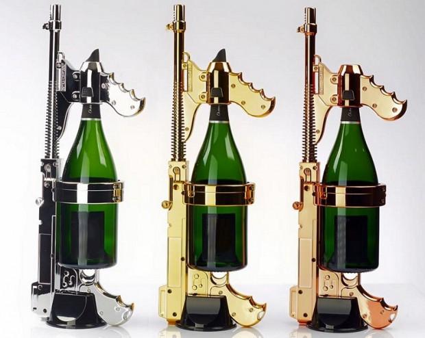 champagne_gun_1