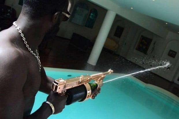 champagne_gun_2