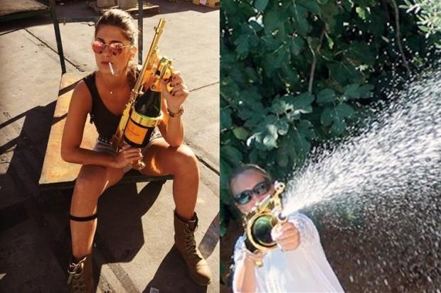 champagne_gun_3