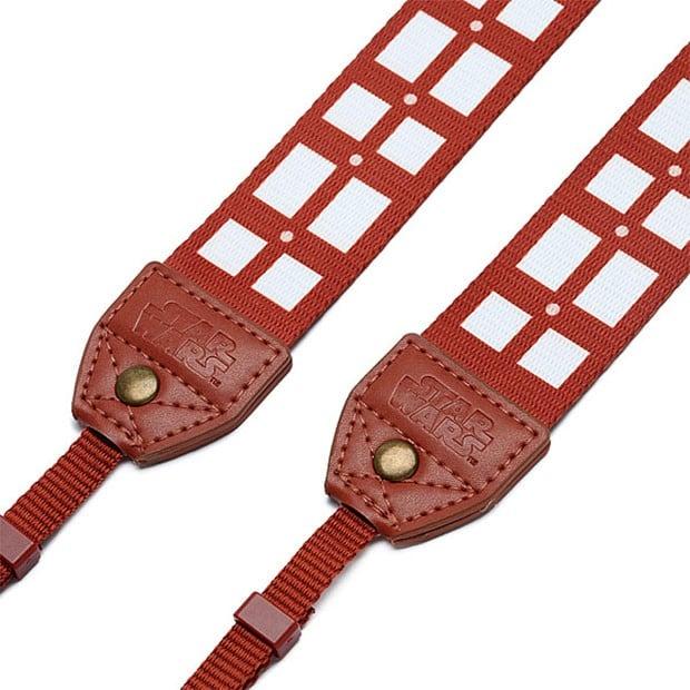 chewi-strap-2