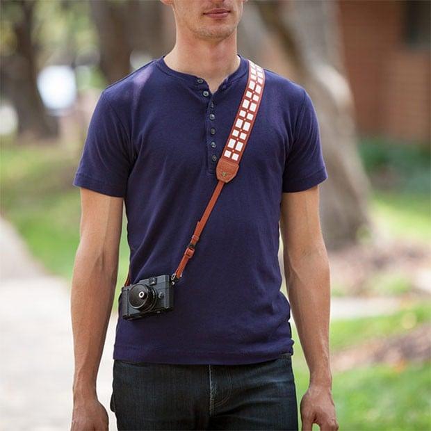 chewi-strap-3