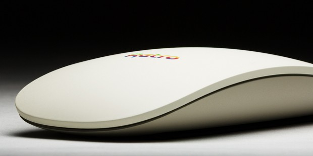 colorware_retro_5K_imac_magic_mouse_magic_keyboard_3