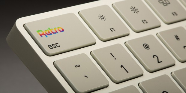 colorware_retro_5K_imac_magic_mouse_magic_keyboard_4