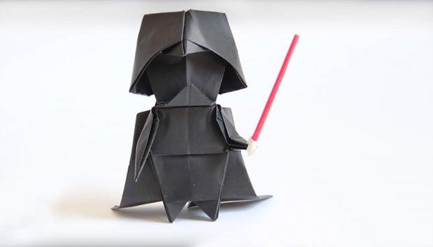 darth_vader_origami_1