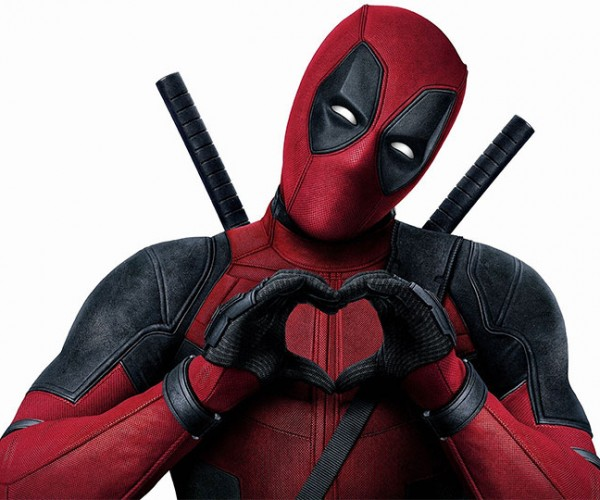 Deadpool Monthiversary Trailer Celebrates a Month of Big Screen Bliss