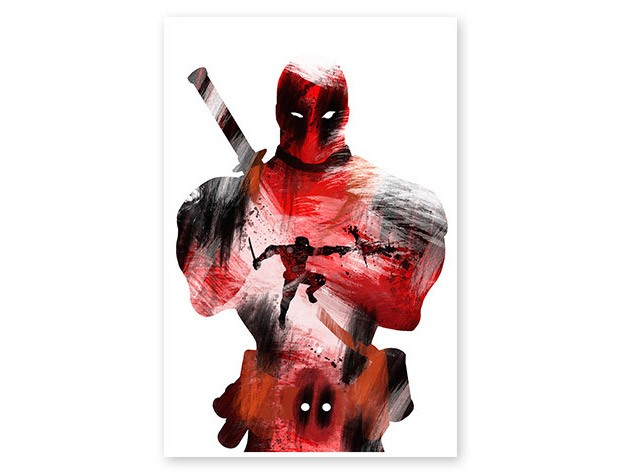 deadpool_merc_poster_1