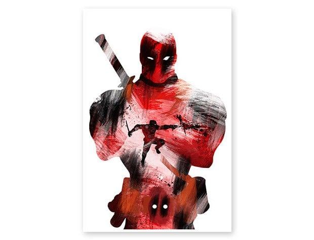 deadpool_merc_poster_1