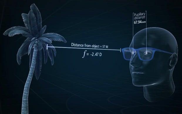 deep_optics_omnifocals_prescription_glasses_1