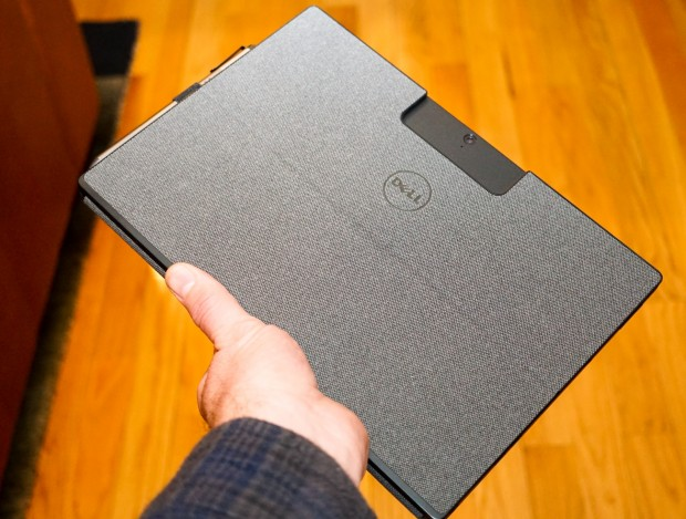 dell_xps_12_post_2_1-2