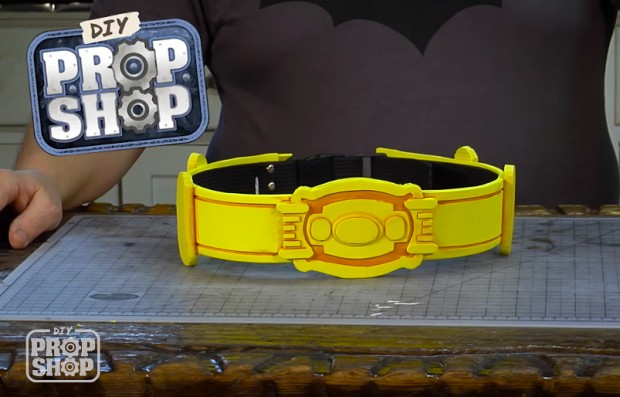 diy_cheap_batman_utility_belt_by_diy_prop_shop_1