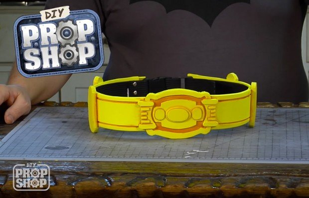 diy_cheap_batman_utility_belt_by_diy_prop_shop_1