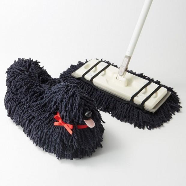 dog_mop_3