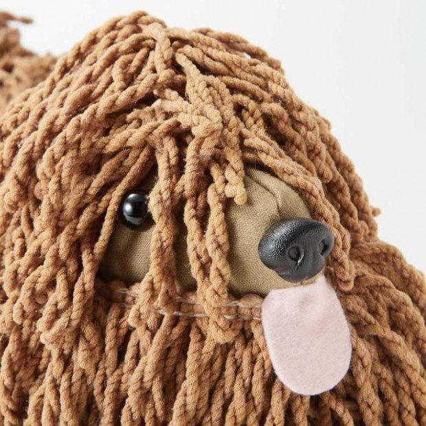 dog_mop_4