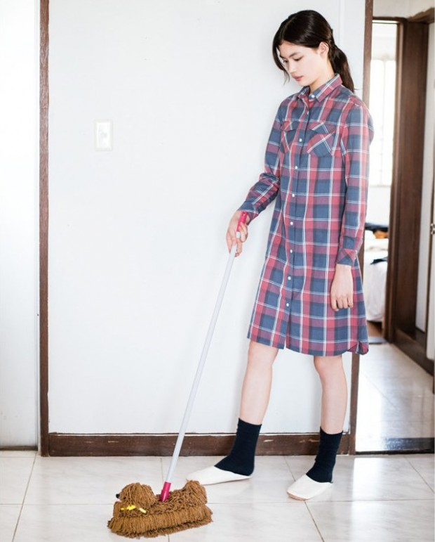 dog_mop_5