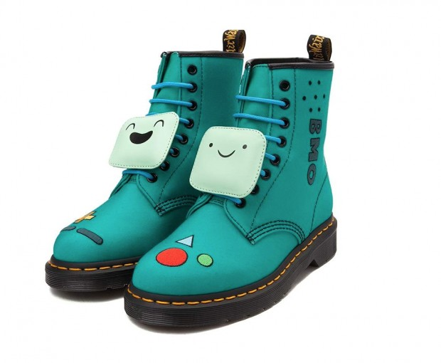 dr_martens_adventure_time_bmo_boots_2