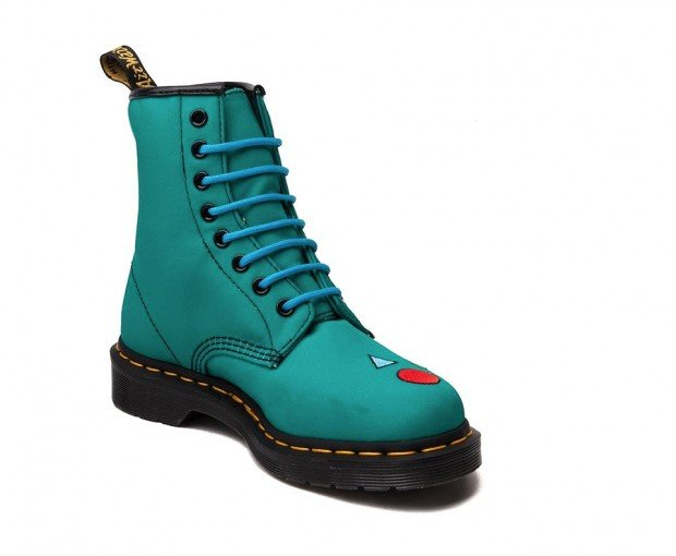 dr_martens_adventure_time_bmo_boots_3