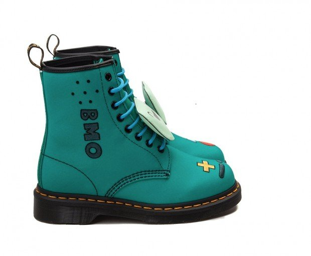 dr_martens_adventure_time_bmo_boots_4