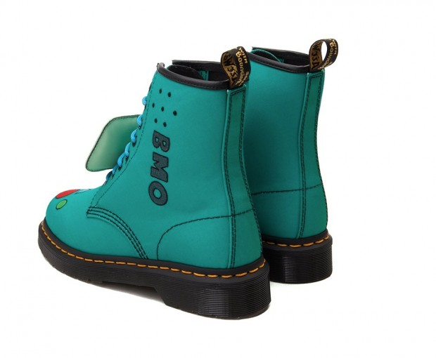 dr_martens_adventure_time_bmo_boots_5