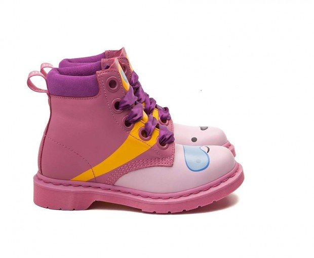 dr_martens_adventure_time_bmo_boots_9