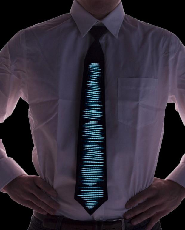 electric_tie_1