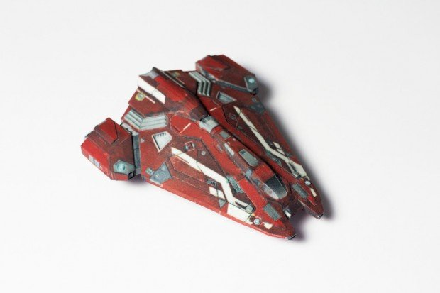 elite_dangerous_3d_printed_spaceships_by_eucl3d_2