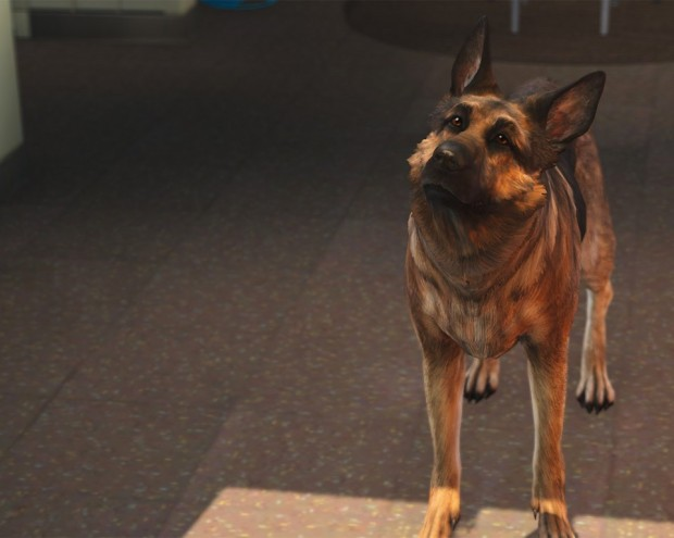 fallout_be_the_dog_mod_1