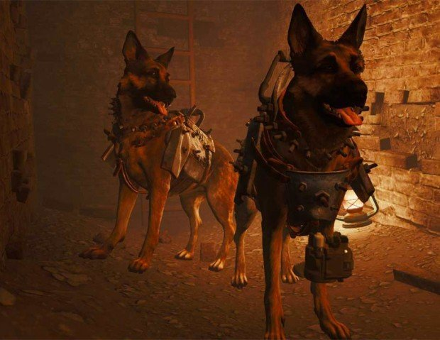 fallout_be_the_dog_mod_2
