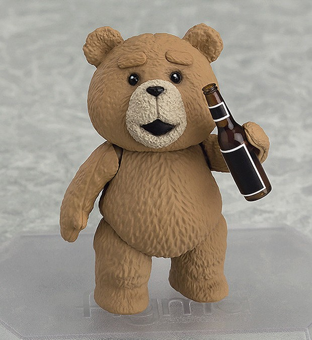 figma_ted_seth_macfarlane_action_figure_2
