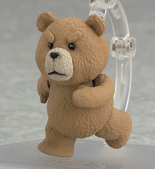 figma_ted_seth_macfarlane_action_figure_5