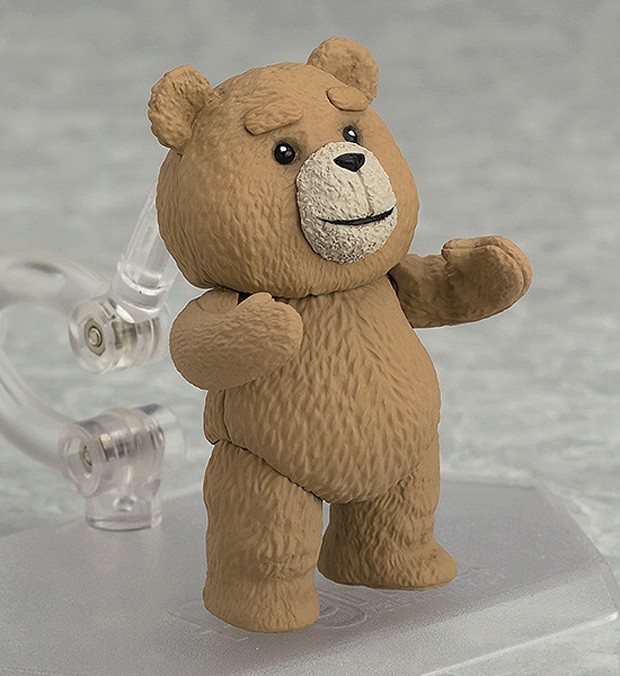 figma_ted_seth_macfarlane_action_figure_6